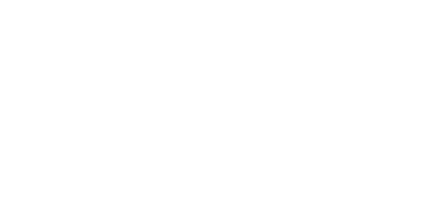 logo-restaurant-lecurie